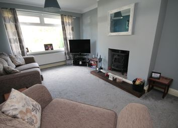 4 bed semi-detached house for sale in Keswick Close, Todmorden OL14