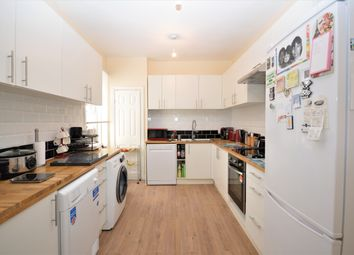 Thumbnail 3 bed maisonette for sale in Bournemouth Road, Folkestone