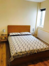 Thumbnail Room to rent in Tolworth Rise North, Tolworth, Surbiton