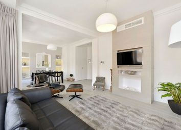 Thumbnail 2 bed flat to rent in Duke Street Mansions, Mayfair