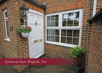 1 bed maisonette for sale in Gainsborough Square, Bexleyheath DA6