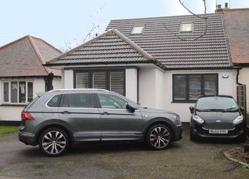 Thumbnail Semi-detached house for sale in Vardon Drive, Leigh-On-Sea, Essex