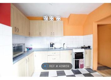 Thumbnail 4 bed terraced house to rent in Rowe Gardens, Barking