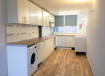 3 bed maisonette for sale in Distillery Walk, Brentford TW8