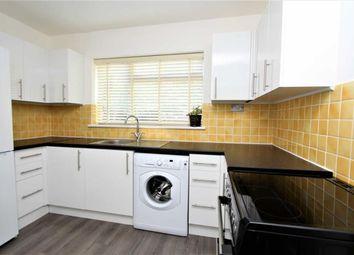 Thumbnail 2 bed flat for sale in Algers Mead, Loughton