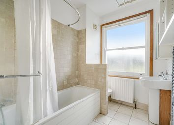 Rosemont Road, Acton W3. 2 bed flat for sale