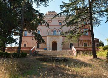 Thumbnail 10 bed villa for sale in Perugia (Town), Perugia, Umbria, Italy