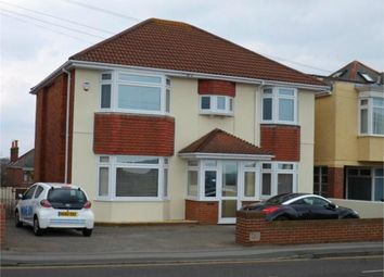 Thumbnail Room to rent in Longfleet Road, Poole, Dorset