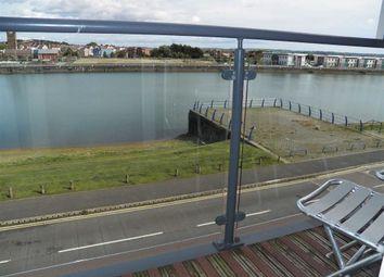 2 bed flat for sale in Cwrt Westfa, Pentre Doc Y Gogledd, Llanelli SA15