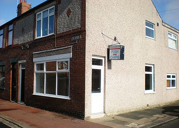 Thumbnail Retail premises for sale in Suffolk Street, Barrow-In-Furness