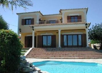 Thumbnail 3 bed villa for sale in Faro Municipality, Portugal