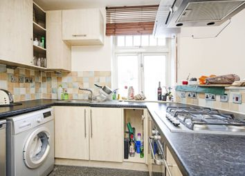Thumbnail 2 bedroom flat for sale in Mare Street, Hackney