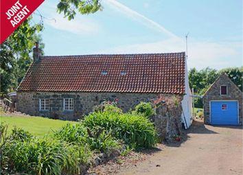 Thumbnail 3 bed detached house for sale in La Cocquerie, Rue De La Terre Norgiot, St Saviour's, Trp 207