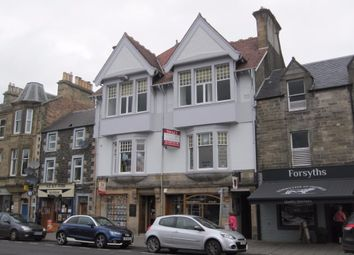 Thumbnail Office to let in Eastgate, Scottish Borders