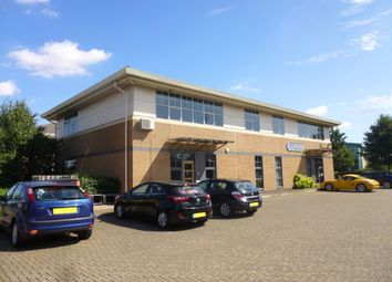 Thumbnail Office to let in Compass Point Business Park, St Ives