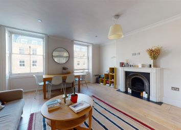 Thumbnail 2 bed flat for sale in Devonshire Place, Marylebone Village