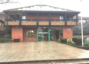 Thumbnail Office to let in King George V House, King George V Road, Amersham, Buckinghamshire