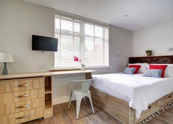 Thumbnail 4 bed flat to rent in Flat 11, 6 Morrison Circus, Edinburgh