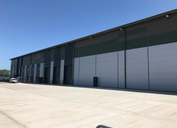 Thumbnail Warehouse for sale in Unit 3, Phase 3, Aston41, College Road North, Aston Clinton, Aylesbury, Buckinghamshire