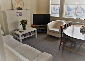 Thumbnail 1 bed flat to rent in London Road, North Cheam/ Sutton