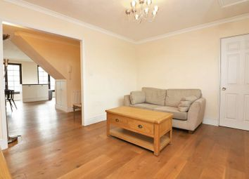 Thumbnail 2 bed flat to rent in St. Georges Square, Limehouse