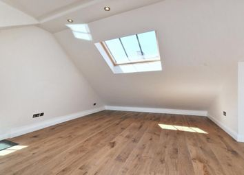 Thumbnail 2 bed flat to rent in Earlham Street, Covent Garden