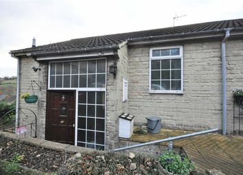 Thumbnail 3 bed semi-detached house for sale in Middle Road, Thrupp, Stroud