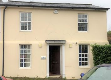 Thumbnail Office to let in 1 The Mews, Hollybush Lane, Sevenoaks