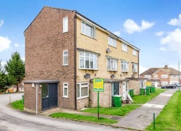 2 bed maisonette to rent in Langdon Shaw, Sidcup DA14