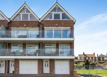 Thumbnail 5 bed end terrace house for sale in Pavilion Road, Gorleston, Great Yarmouth