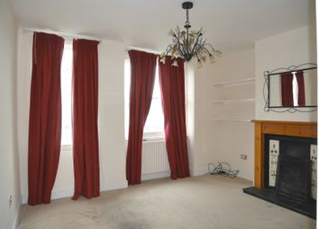 Thumbnail 3 bedroom semi-detached house to rent in Canning Road, Harrow
