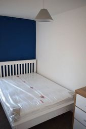 Thumbnail 1 bedroom property to rent in Sandringham Street, Hull