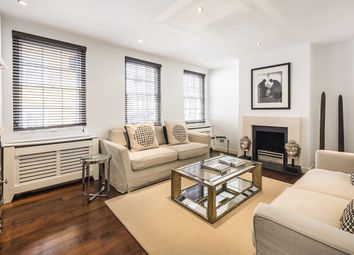 Thumbnail 3 bed end terrace house to rent in Rutland Street, London