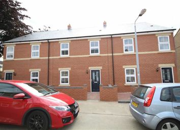 Thumbnail 1 bedroom flat to rent in Groves Street, Rodbourne, Swindon