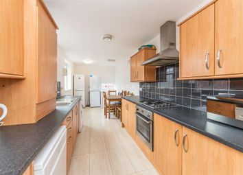 6 bed maisonette to rent in Stratford Grove West, Heaton, Newcastle Upon Tyne NE6