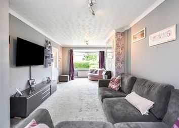 2 bed semi-detached house for sale in Moorhouse Avenue, Paisley PA2
