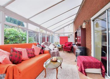 Thumbnail 3 bed semi-detached house for sale in The Charltons, Boughton-Under-Blean, Faversham, Kent