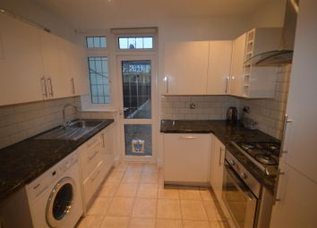 2 bed property to rent in Widdin Street, London E15