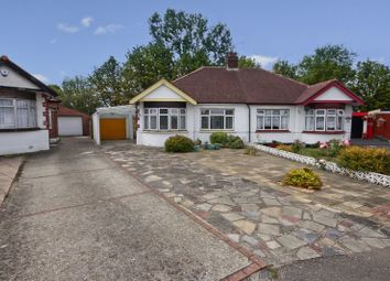 3 bed semi-detached house for sale in Islip Gardens, Northolt UB5