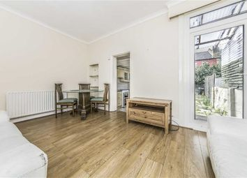 Thumbnail 2 bed property for sale in Blackshaw Road, London
