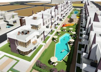 Thumbnail 2 bed apartment for sale in Torre De La Horadada, Costa Blanca, Spain