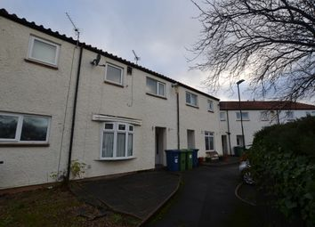 Thumbnail 3 bed terraced house to rent in Fernlea, Washington