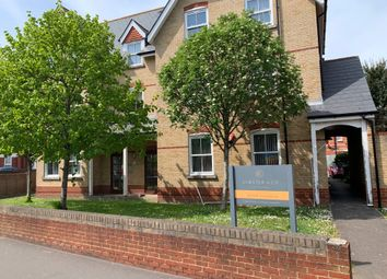 Thumbnail Office to let in 480 Christchurch Road, Boscombe, Bournemouth