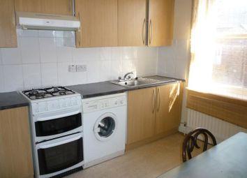 Thumbnail 2 bed flat to rent in Simonside Terrace, Heaton, Newcastle Upon Tyne