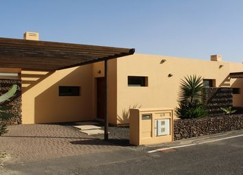 Thumbnail 1 bed villa for sale in La Capellania, Fuerteventura, Spain