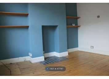 Thumbnail 3 bed terraced house to rent in Tavistock Road, Sheffield