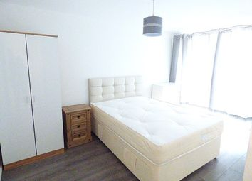 Thumbnail 1 bedroom property to rent in Milward Walk, London