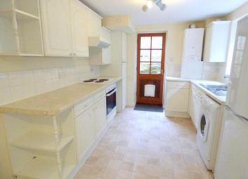 Thumbnail 3 bed semi-detached house to rent in The Old Stables, The Chipping, Tetbury