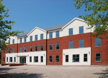 Thumbnail Office to let in First Floor Connery House, Repton Place, White Lion Road, Amersham, Buckinghamshire