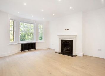 3 bed flat to rent in Keats Grove, London NW3
